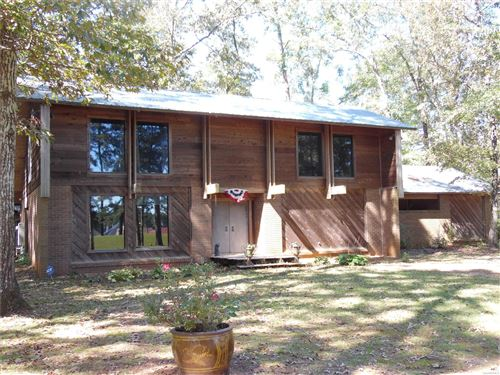 Photo of 209 New Searcy Road, Greenville, AL 36037 (MLS # 505766)