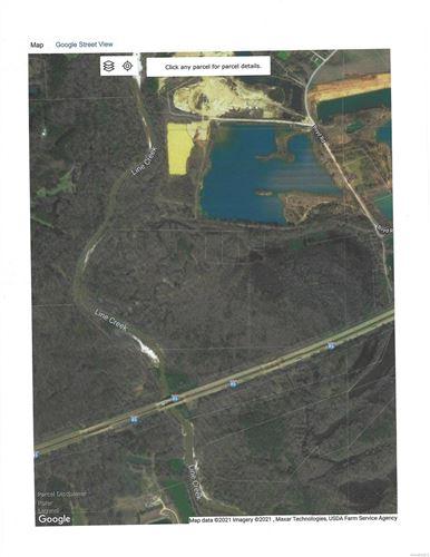Photo of 0 Boyd Road, Shorter, AL 36075 (MLS # 505771)