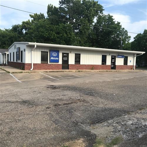 Photo of 909 Highland Avenue, Selma, AL 36701 (MLS # 494778)