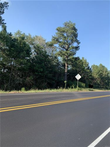 Photo of 0 Highway 134 Highway, Enterprise, AL 36330 (MLS # 479815)