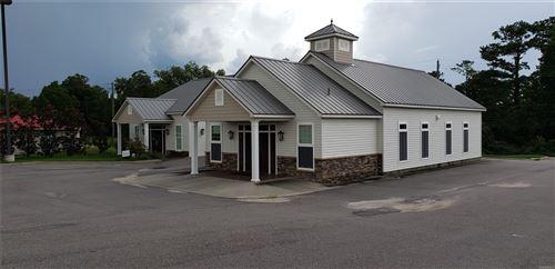 Photo of 725 S Daleville Avenue, Daleville, AL 36322 (MLS # 485863)