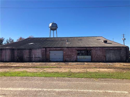 Photo of 32952 Highway 43 N, Thomasville, AL 36784 (MLS # 483902)