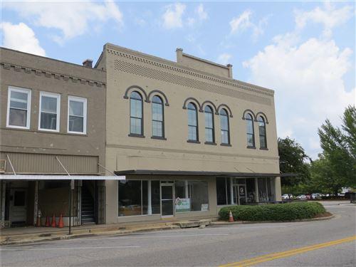 Photo of 605 E Commerce Street, Greenville, AL 36037 (MLS # 498939)