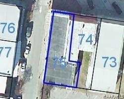 Photo of 33 Wilson Avenue, Thomasville, AL 36784 (MLS # 499945)