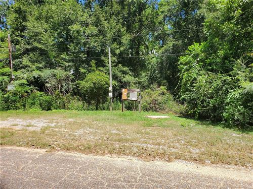 Photo of tbd Highway 84 E, Daleville, AL 36322 (MLS # 476970)