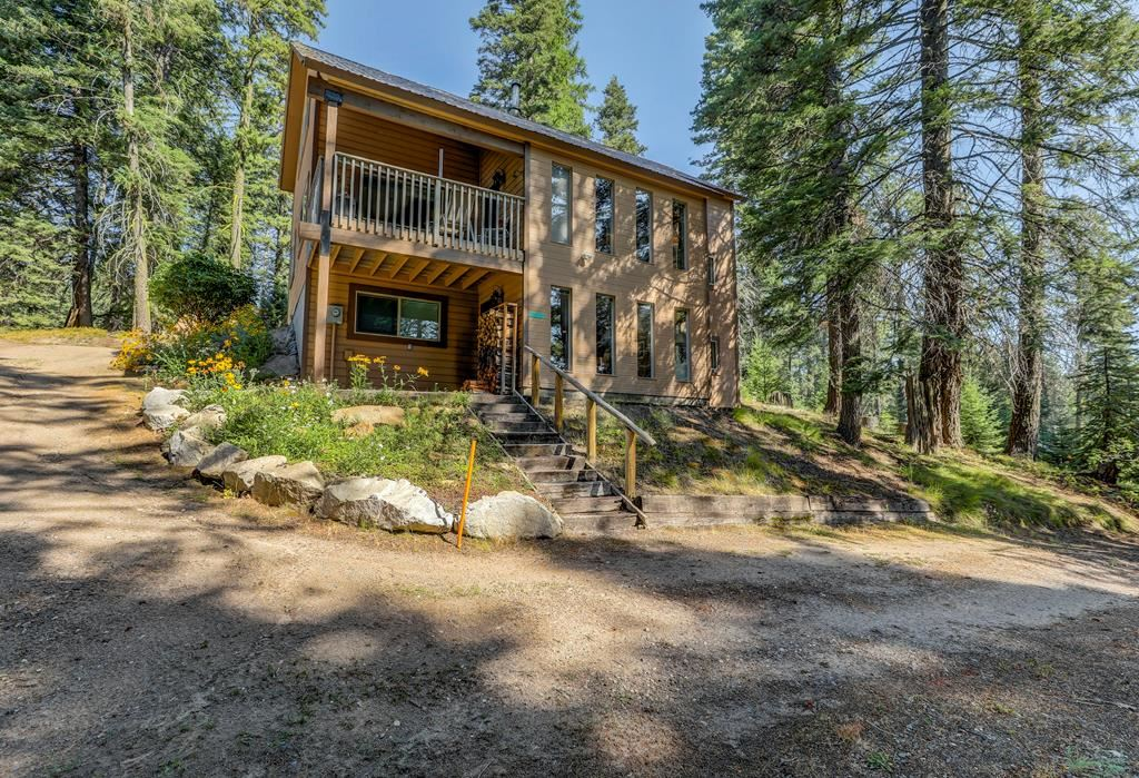 2141 Lydia Drive, Donnelly, ID 83615 - MLS#: 533023