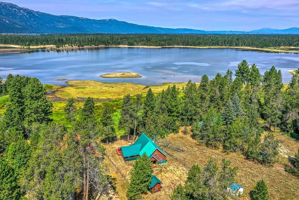 80 Golden Place, Donnelly, ID 83615 - MLS#: 533094