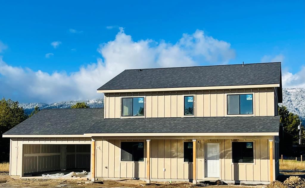 12935 Red Fir Road, Donnelly, ID 83615 - MLS#: 533303