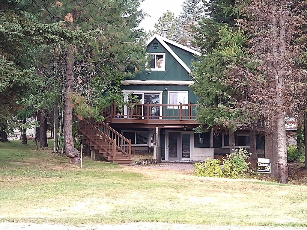 12844 Morning Drive, Donnelly, ID 83615 - MLS#: 532970