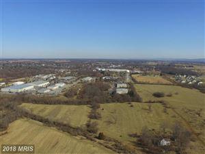 Photo of 11 LINDEY LN, BERRYVILLE, VA 22611 (MLS # CL10167000)