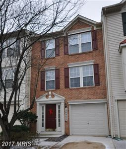 Photo of 13444 RISING SUN LN, GERMANTOWN, MD 20874 (MLS # MC10121000)