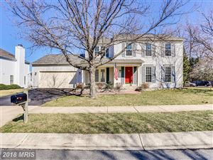 Photo of 1006 CLAUSEN LN, ARNOLD, MD 21012 (MLS # AA10161001)