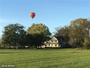 Photo of 140 TRIPLE OAK LN, BERRYVILLE, VA 22611 (MLS # CL10219001)