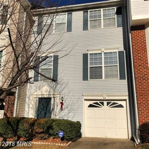 Photo of 4607 BUCKHORN RDG, FAIRFAX, VA 22030 (MLS # FX10134001)