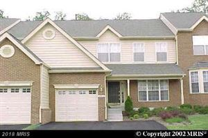 Photo of 43628 DUNHILL CUP SQ, ASHBURN, VA 20147 (MLS # LO10269001)
