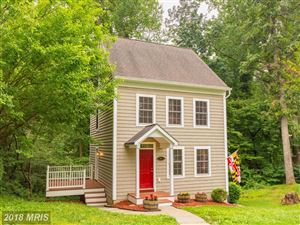 Photo of 359A HICKORY TRL, CROWNSVILLE, MD 21032 (MLS # AA10255002)