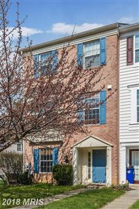 Photo of 111 TOLL HOUSE CT, FREDERICK, MD 21702 (MLS # FR10217002)