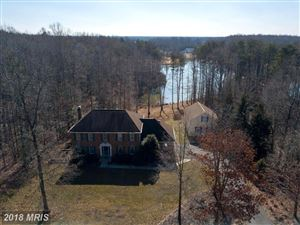 Photo of 7907 WATERFORD DR, SPOTSYLVANIA, VA 22551 (MLS # SP10154002)
