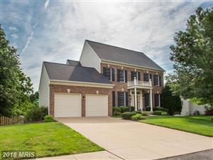 Photo of 13564 HERITAGE FARMS DR, GAINESVILLE, VA 20155 (MLS # PW10265003)