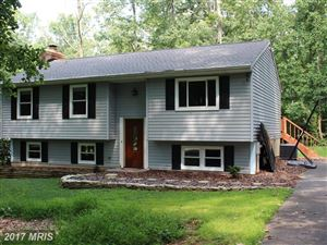 Photo of 918 CHAPEL RD, NEW WINDSOR, MD 21776 (MLS # CR10039004)