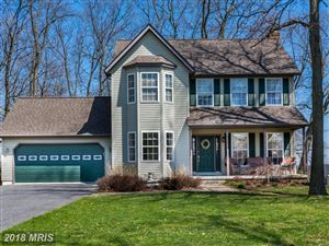 Photo of 2833 BROUGHAM CT, MANCHESTER, MD 21102 (MLS # CR10204004)