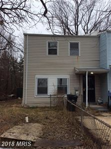 Photo of 5550 WALKER MILL RD, CAPITOL HEIGHTS, MD 20743 (MLS # PG10151004)