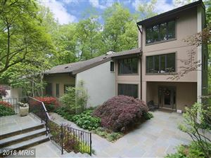 Photo of 8334 CATHEDRAL FOREST DR, FAIRFAX STATION, VA 22039 (MLS # FX10242006)