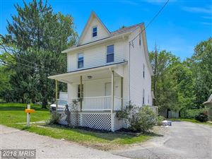 Photo of 202 PARK ST, DELTA, PA 17314 (MLS # YK10253006)