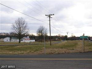 Photo of 25735 SENNETT RD, DENTON, MD 21629 (MLS # CM9614007)