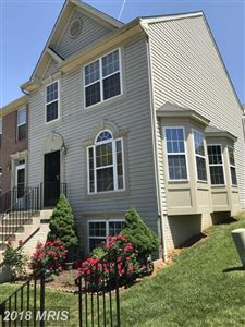 Photo of 1201 PEAR BLOSSUM CT, BALTIMORE, MD 21228 (MLS # BC10252009)