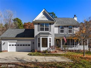 Photo of 45142 LOBLOLLY CT, TALL TIMBERS, MD 20690 (MLS # SM10112009)