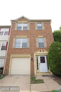 Photo of 6310 MEADOW GLADE LN, CENTREVILLE, VA 20121 (MLS # FX10302010)