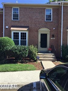 Photo of 10261 GREEN HOLLY TER, SILVER SPRING, MD 20902 (MLS # MC10324010)
