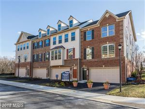 Photo of 1730 WHITEHALL DR, SILVER SPRING, MD 20904 (MLS # MC10186011)