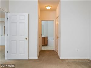 Tiny photo for 13901 BELLE CHASSE BLVD #213, LAUREL, MD 20707 (MLS # PG10125011)