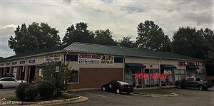 Photo of 5700 SALEM RUN BLVD, FREDERICKSBURG, VA 22407 (MLS # SP10261011)