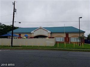Photo of 10628 COURTHOUSE RD, FREDERICKSBURG, VA 22407 (MLS # SP10271011)