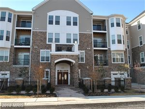 Photo of 625 QUARRY VIEW CT #402, REISTERSTOWN, MD 21136 (MLS # BC10306012)