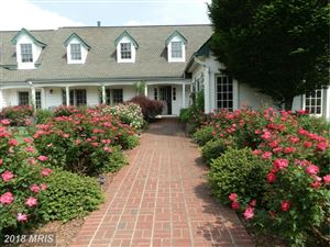 Photo of 13310 DEL DIOS WAY, CULPEPER, VA 22701 (MLS # CU10188012)