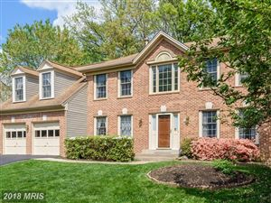 Photo of 13475 POINT PLEASANT DR, CHANTILLY, VA 20151 (MLS # FX10237012)