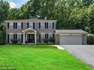 Photo of 1816 NARROWS LN, SILVER SPRING, MD 20906 (MLS # MC10305012)