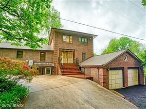 Photo of 3438 HOLLY RD, ANNANDALE, VA 22003 (MLS # FX10247013)