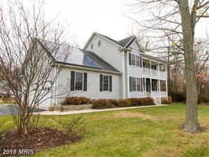 Photo of 4925 LERCH DR, SHADY SIDE, MD 20764 (MLS # AA10119014)