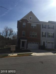 Photo of 123 GRAY ST, CAPITOL HEIGHTS, MD 20743 (MLS # PG10179014)