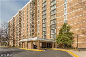 Photo of 2311 PIMMIT DR #405, FALLS CHURCH, VA 22043 (MLS # FX10184015)