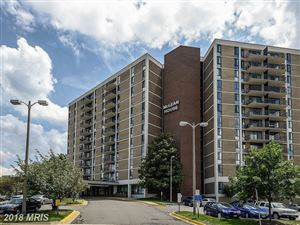 Photo of 6800 FLEETWOOD RD #319, McLean, VA 22101 (MLS # FX10197015)