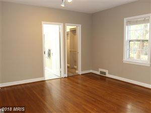 Tiny photo for 1216 DALE DR, SILVER SPRING, MD 20910 (MLS # MC10194015)