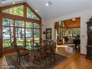 Tiny photo for 3021 BENNETT POINT RD, QUEENSTOWN, MD 21658 (MLS # QA10161016)