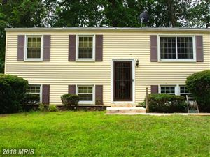 Photo of 9711 WINANDS RD, RANDALLSTOWN, MD 21133 (MLS # BC10305017)
