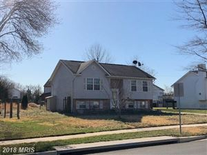 Photo of 10106 THRIFT RD, CLINTON, MD 20735 (MLS # PG10169017)
